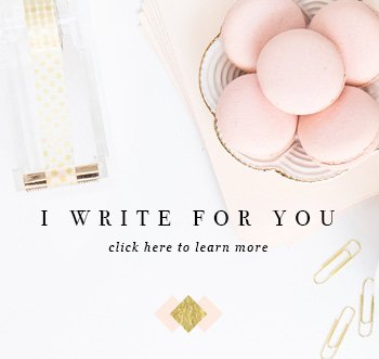 I-WRITE-FOR-YOU-BUTTON