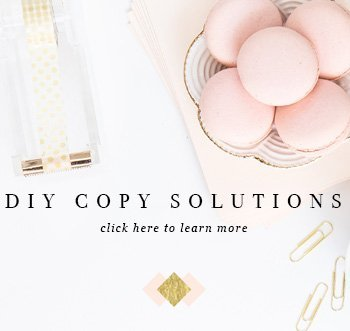 diy-copy-button