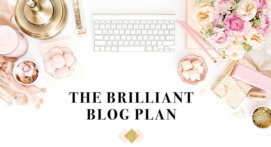 brilliant blog plan header 3