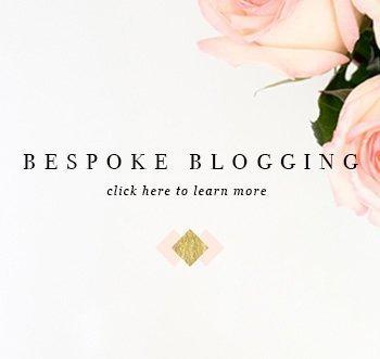 BESPOKE-BLOGGING-BUTTON