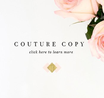 COUTURE-COPYWRITING-BUTTON