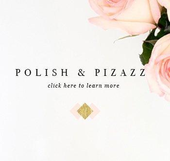 POLISH-PIZAZZ-BUTTON