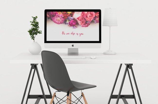 free floral stock photos
