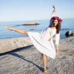 dancing-nora
